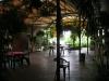 Function Area as Beer Garden