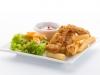 mena-creek-hotel-food-website-2013-vital-photography-9781