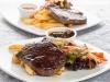 mena-creek-hotel-food-website-2013-vital-photography-9831